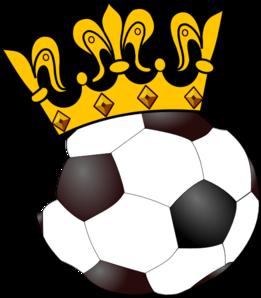 Kids soccer ball clipart jpg download Kids Soccer Ball Clipart | Clipart Panda - Free Clipart Images jpg download