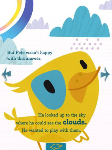 Kids storybook flying clipart svg free download 78+ images about FREE Children's Book Apps (Interactive-Highly ... svg free download