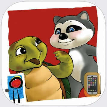 Kids storybook flying clipart black and white download Rowdy Raccoon and the Turtle Who Wanted to Fly is an interactive ... black and white download