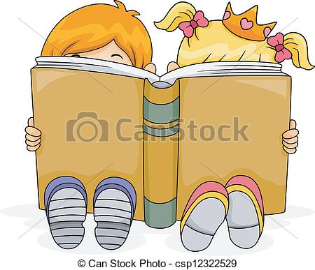Kids storybook flying clipart clip royalty free library Storybook Illustrations and Stock Art. 1,145 Storybook ... clip royalty free library