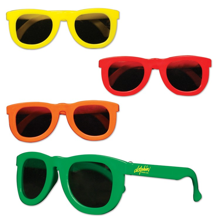 Kids sunglasses clipart picture free download Free Image Of Sunglasses, Download Free Clip Art, Free Clip ... picture free download