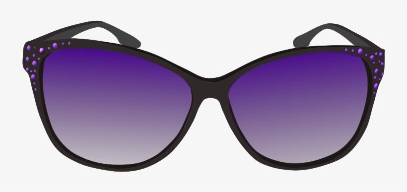 Kids sunglasses clipart jpg transparent stock Sunglasses Png Images, Download Free Sunglasses Clipart ... jpg transparent stock