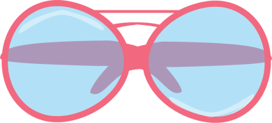 Kids sunglasses clipart clipart Free Image Of Sunglasses, Download Free Clip Art, Free Clip ... clipart