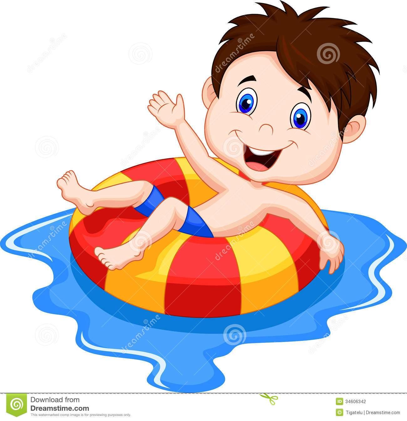 Kids swim clipart transparent download Swimming clipart for kids 3 » Clipart Portal transparent download