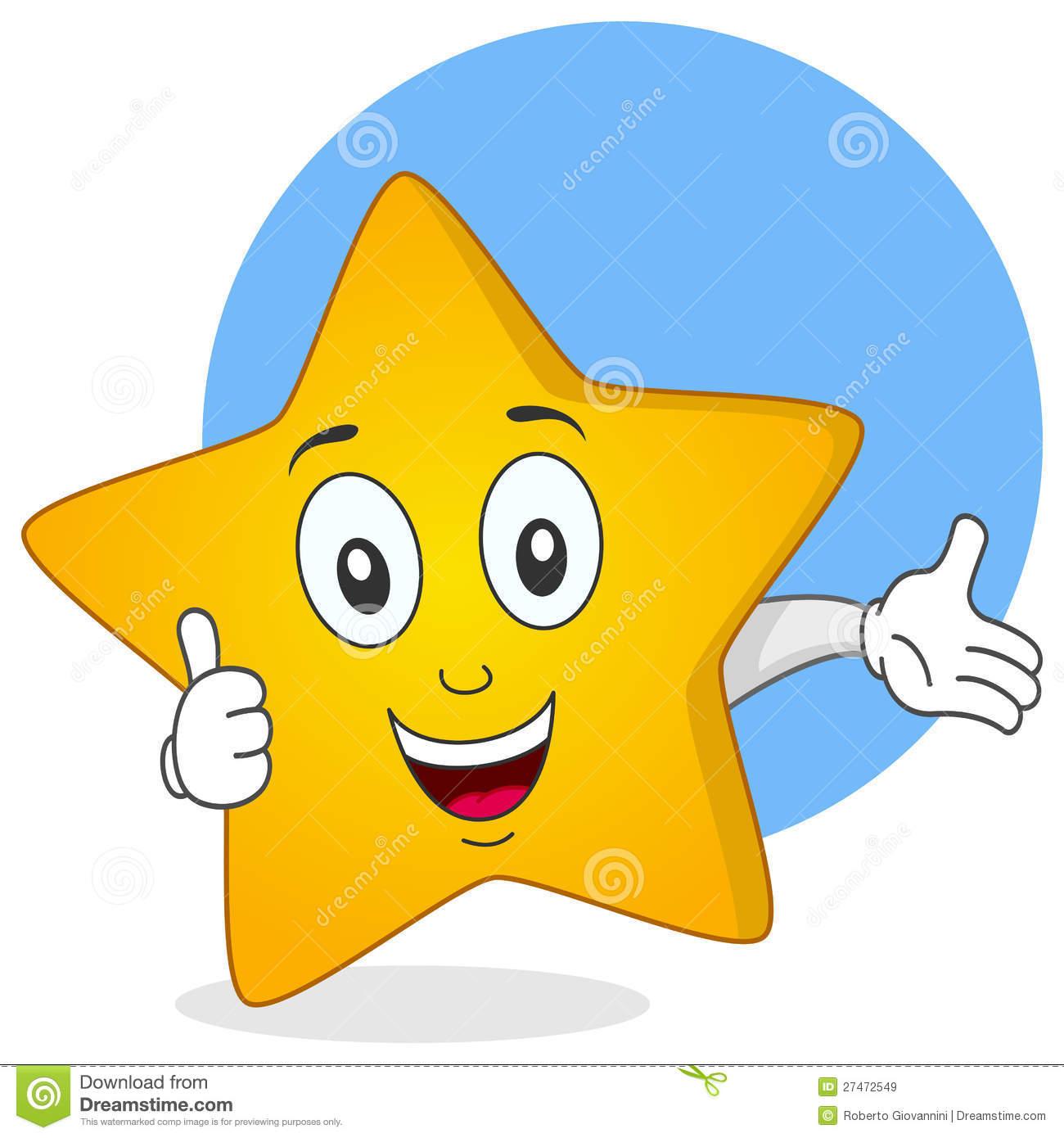 Kids thumbs up clipart clip art Star Thumbs Up Clipart - Clipart Kid clip art