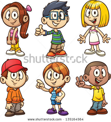 Kids thumbs up clipart jpg stock cartoon kid character kid character child 3d. 1000 ideas about ... jpg stock