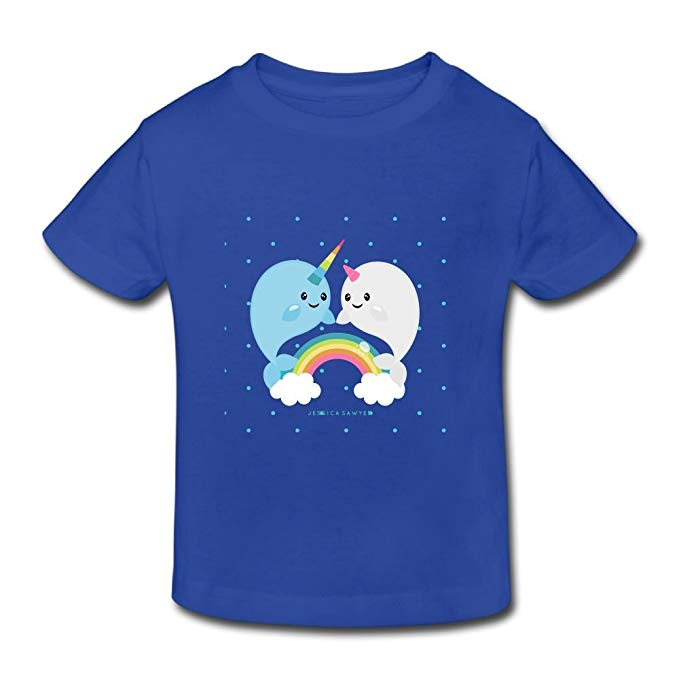 Kids tshirt clipart svg download Amazon.com: Emm Care Fashion Novelty Narwhal Clipart ... svg download