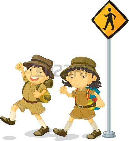 Kids walking to a us map clipart svg freeuse stock 35,994 Children Painting Cliparts, Stock Vector And Royalty Free ... svg freeuse stock