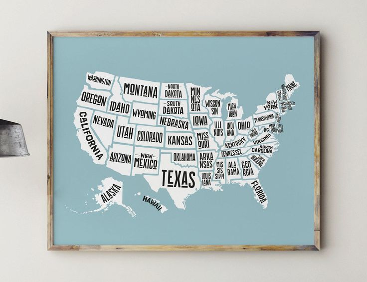 Kids walking to a us map clipart clip art free 17 Best ideas about Map Of Usa on Pinterest | United states map ... clip art free