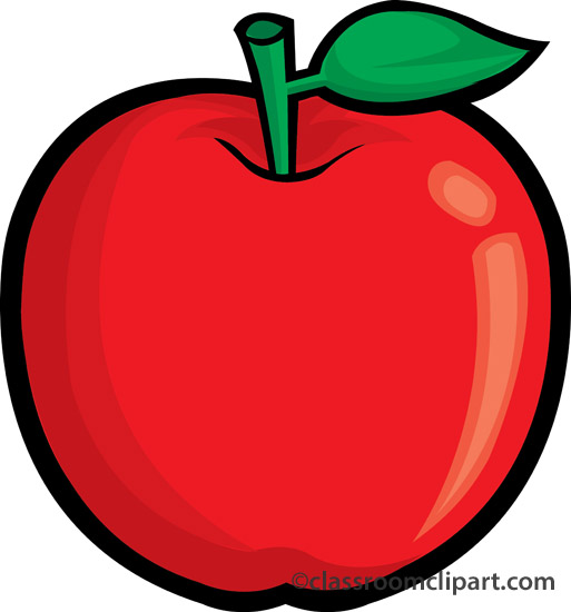 Kids with apples clipart image black and white stock Apple Background Clipart - Clipart Kid image black and white stock