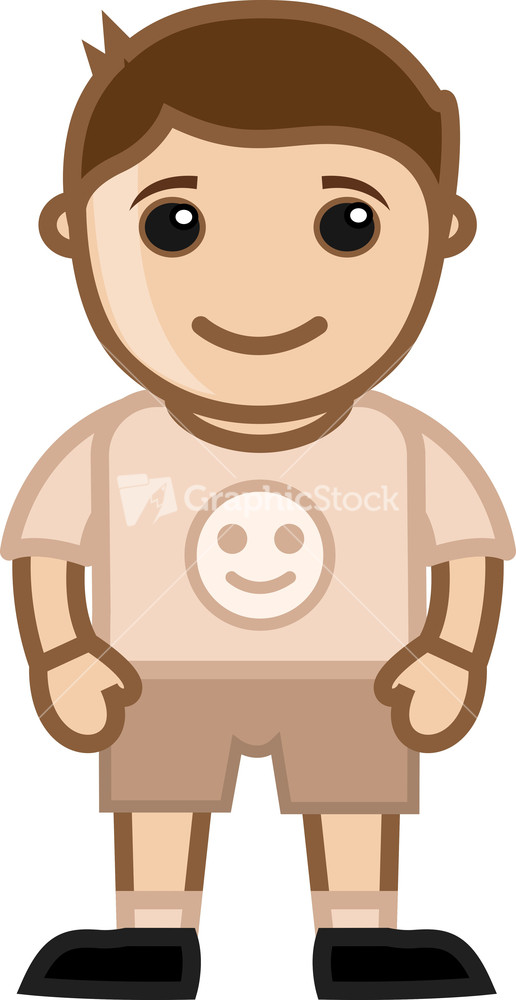 Kids with character clipart clip art freeuse stock cartoon kid face icon stock illustration. cartoon kids clip art ... clip art freeuse stock