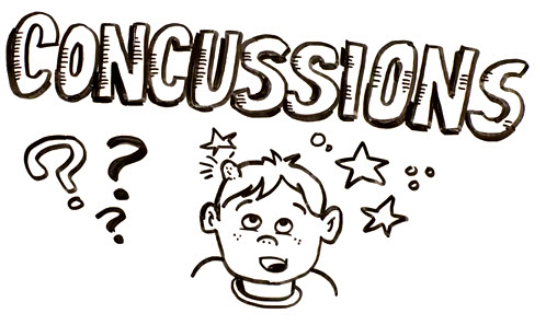 Kids with concussion clipart banner royalty free library Broken Arrow Soccer Club | Home banner royalty free library