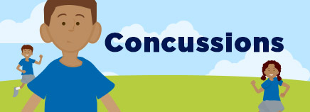 Kids with concussion clipart clip library K-concussion-enHD-AR1.gif clip library