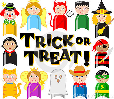 Kids with costumes clipart graphic transparent download Kids halloween costumes clipart - ClipartFest graphic transparent download