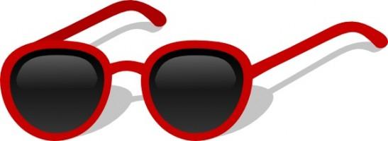 Kids with glasses clipart clip art royalty free stock Kids Eye Glasses Clip Art | healthsanaz.com clip art royalty free stock
