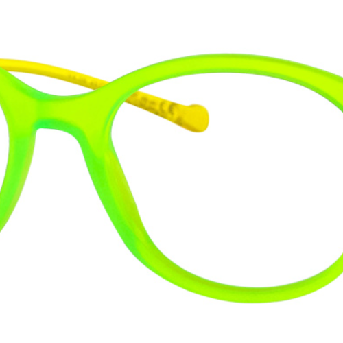 Kids with glasses clipart jpg freeuse download iGreen Eyewear KIDS Buy Online jpg freeuse download