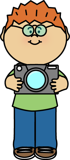 Kids with glasses clipart picture library download Cute kids with glasses clipart - ClipartFox picture library download