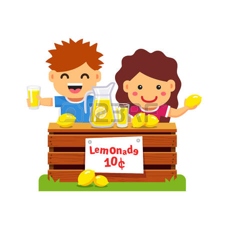 Kids with money clipart png library stock 1,457 Kids Money Stock Vector Illustration And Royalty Free Kids ... png library stock