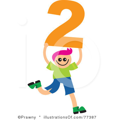 Kids with numbers clipart svg library library Numbers Clipart For Kids | Clipart Panda - Free Clipart Images svg library library