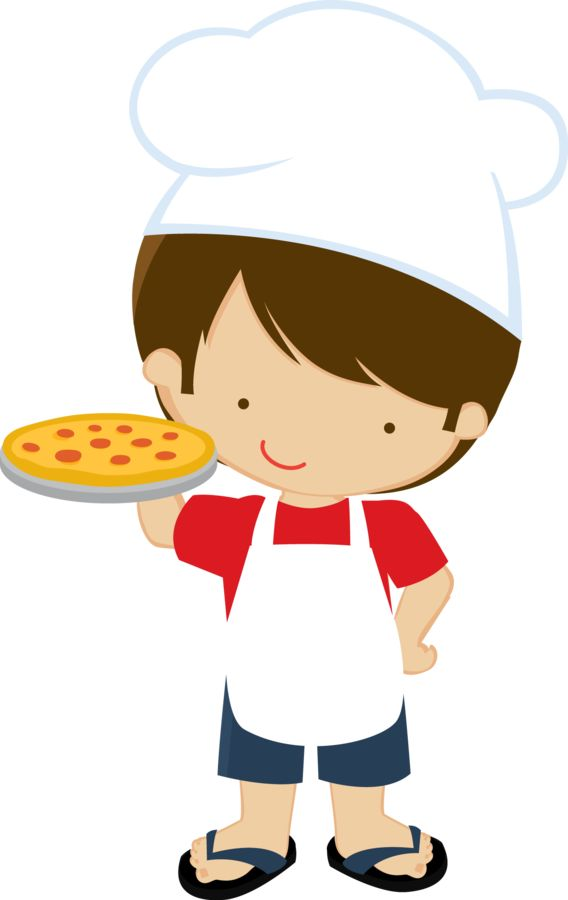 Kids with pizza clipart black and white stock 17 Best images about CHEF!!! on Pinterest | Best chef, Pizza and ... black and white stock