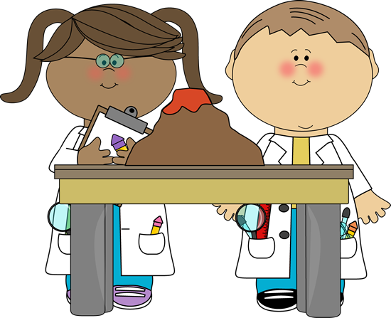 Kids with science clipart picture freeuse Science Clip Art - Science Images picture freeuse