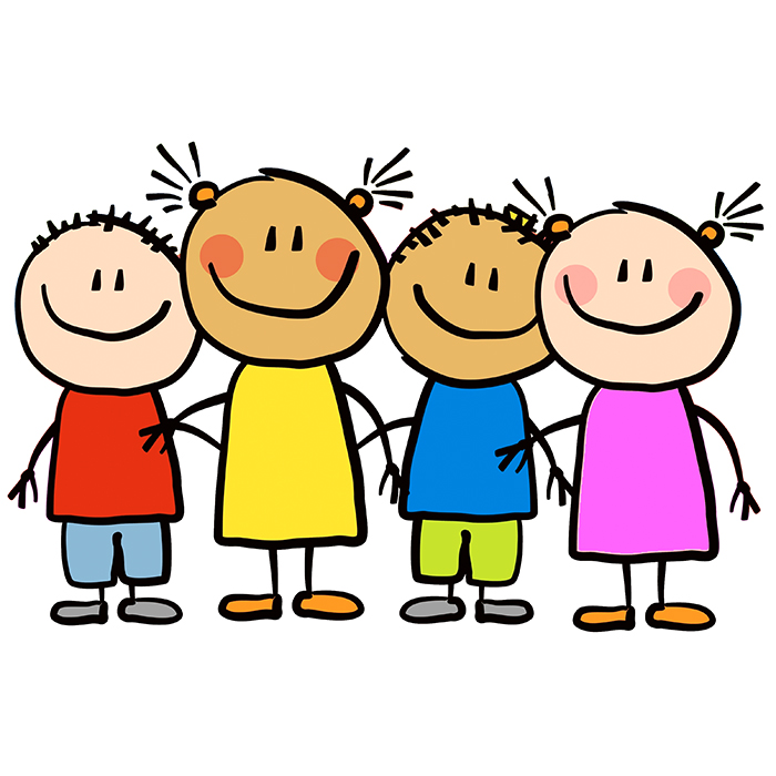 Kids with sunglasses clipart image free download Early Childhood Meeting Place - image free download