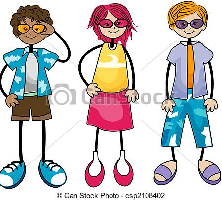 Kids with sunglasses clipart clip art transparent download Kids sunglasses clipart - ClipartFest clip art transparent download
