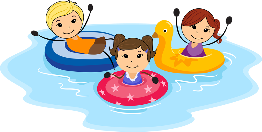 Kids with sunglasses clipart clip free download Summer Clipart | Free Download Clip Art | Free Clip Art | on ... clip free download