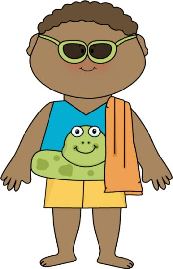 Kids with sunglasses clipart freeuse stock Free clip art: My Cute Graphics is one of my favorite clip art ... freeuse stock