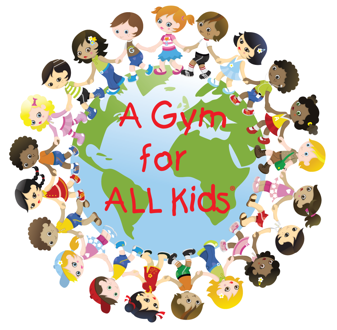 Kids working in different corner groups clipart clip black and white library Kids Gym Indoor Playground | We Rock The Spectrum Long Beach, CA clip black and white library
