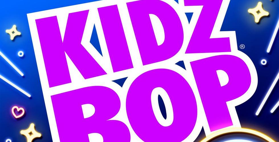 Kidz bop clipart clip art transparent download Bop Clipart Group with 67+ items clip art transparent download