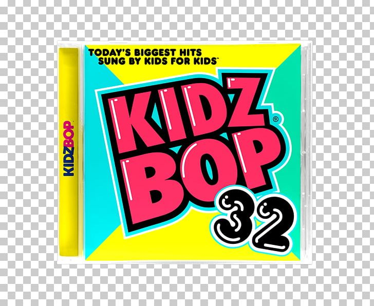 Kidz bop clipart jpg transparent download Kidz Bop 32 Kidz Bop Kids Kidz Bop 22 My House PNG, Clipart ... jpg transparent download