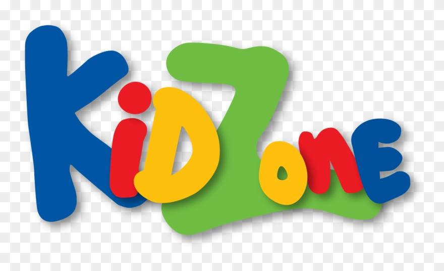 Kidzone clipart