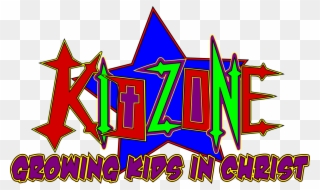 Kidzone clipart clip art transparent download Kidzone Is Run On A Sunday Morning During The Church Clipart ... clip art transparent download
