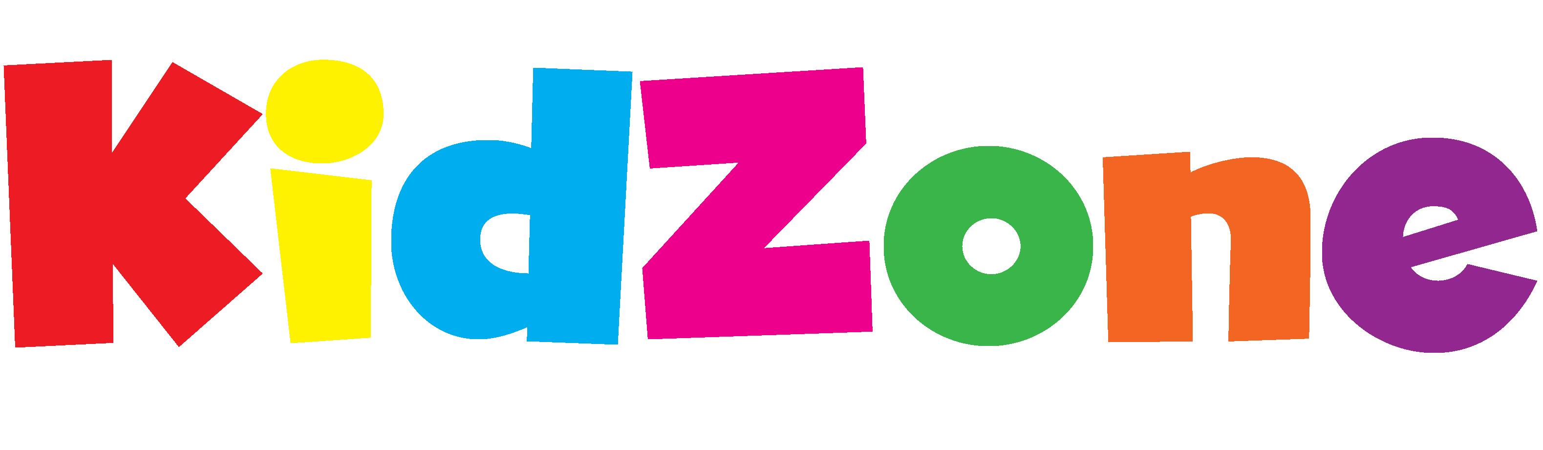 Kidzone clipart image stock Children « image stock