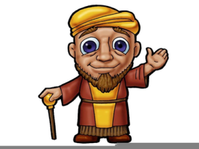 Kieta clipart vector royalty free Free PNG Images & Free Vectors Graphics PSD Files - DLPNG.com vector royalty free