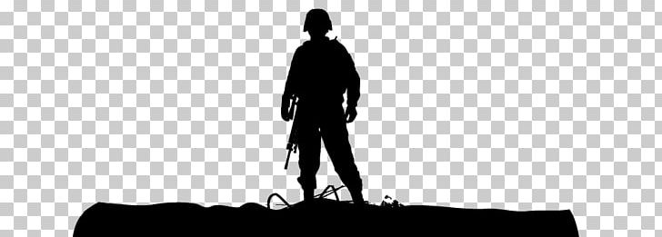 Killed in action clipart png freeuse stock Soldier Killed In Action Shadow Wounded In Action PNG ... png freeuse stock