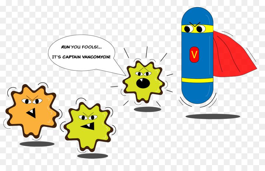 Killing bacteria clipart royalty free library Bacteria Cartoon clipart - Technology, transparent clip art royalty free library