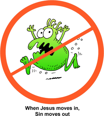 Killing bacteria clipart clipart transparent Pictures Of Germs   Free download best Pictures Of Germs on ... clipart transparent