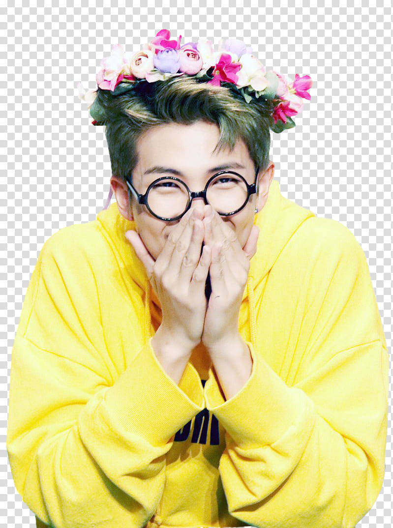 Kim namjoon clipart vector transparent stock RAP MONSTER BTS, BTS Kim Namjoon transparent background PNG ... vector transparent stock