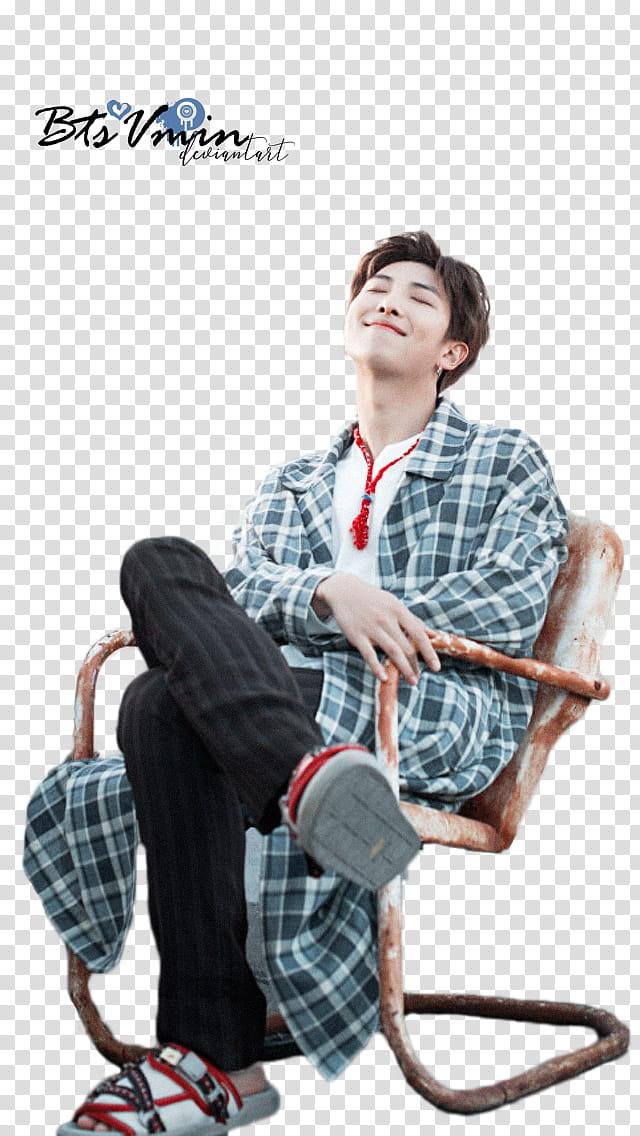 Kim namjoon clipart png RAP MONSTER BTS, BTS Kim Namjoon transparent background PNG ... png