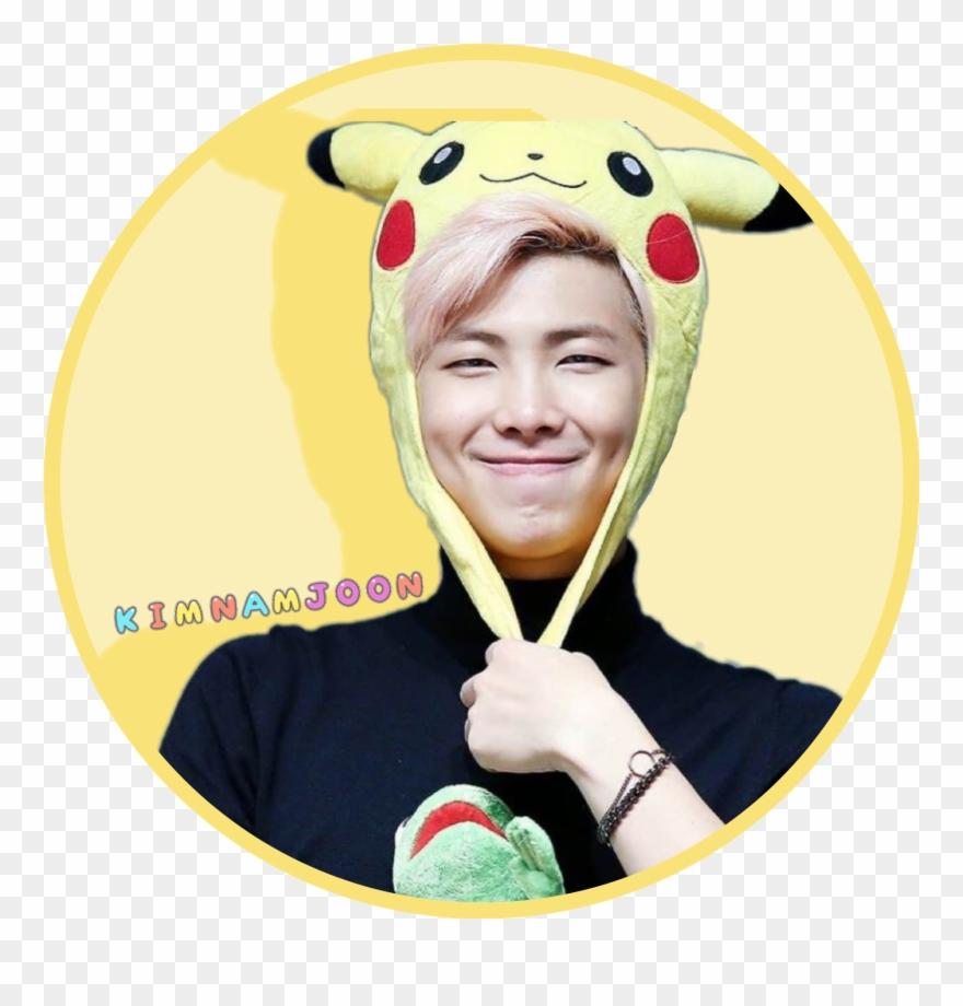Kim namjoon clipart banner royalty free stock Kim Namjoon Rapmonster Yellow Kim Namjoon Kim Png Namjoon ... banner royalty free stock