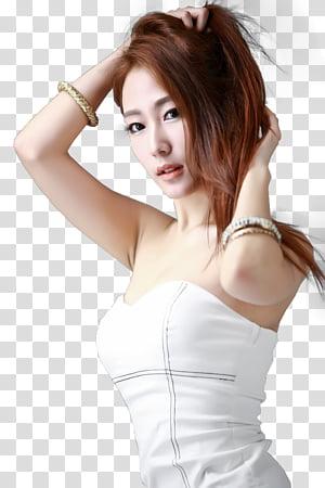 Kim tae hee clipart svg transparent KIM TAE HEE transparent background PNG clipart | HiClipart svg transparent