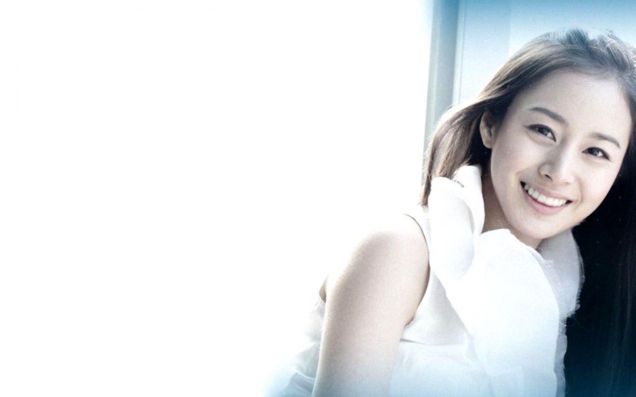 Kim tae hee clipart jpg stock kim tae hee wallpaper – Best Fun For All jpg stock