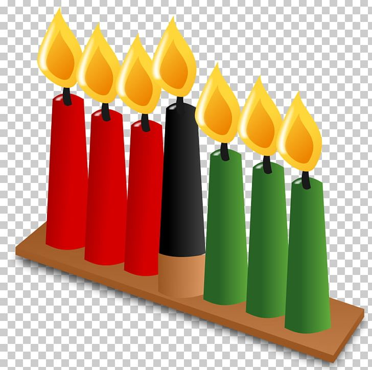 Kinara clipart svg download Kwanzaa Kinara PNG, Clipart, Animation, Art, Blog, Christmas, Clip ... svg download