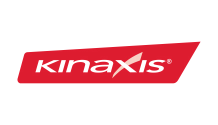 Kinaxis logo clipart banner royalty free library Live Europe, the exclusive forum for SVPs and VPs of supply chain banner royalty free library