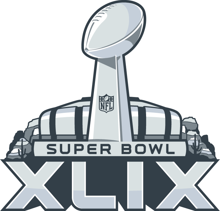 Super bowl trophy clipart png image free stock How Supply Chain Best Practice Metrics Can Predict the NFL Super Bowl image free stock
