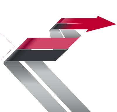 Kinaxis logo clipart clip library download Building a Bimodal Supply Chain - Kinaxis clip library download