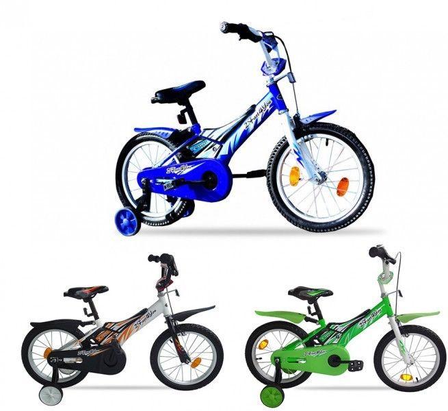 Kind auf fahrrad clipart picture freeuse download 1000+ ideas about Kinderrad on Pinterest | Kids bike, Laufrad and ... picture freeuse download