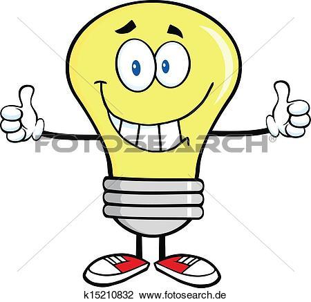 Kind daumen hoch clipart picture download Clipart - erdball, erde, maskottchen, mit, daumen hoch k8589051 ... picture download